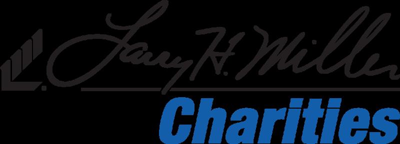 Larry H. Miller Charities